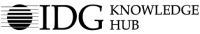 IDG knowledge hub