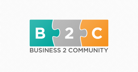 Where Should Your Agency Focus Your New Biz Efforts In 2020