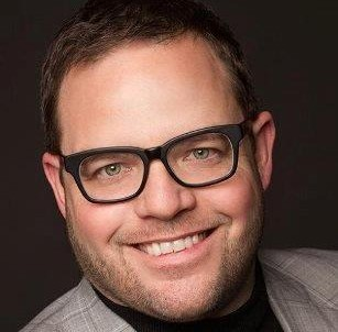 Jay Baer of Convince and Convert:  Account-Based Marketing –What's in it for Agency New Business?