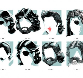 Here's Why Kurt Russell Is Your New Business Development Inspiration